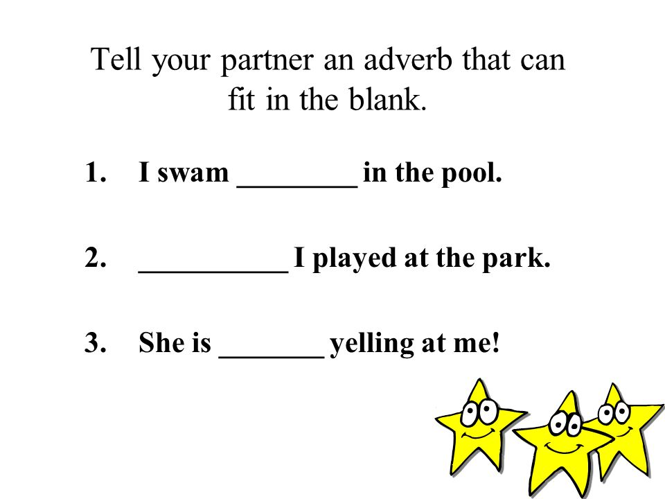 Comprehension and Language Arts Book Page 114