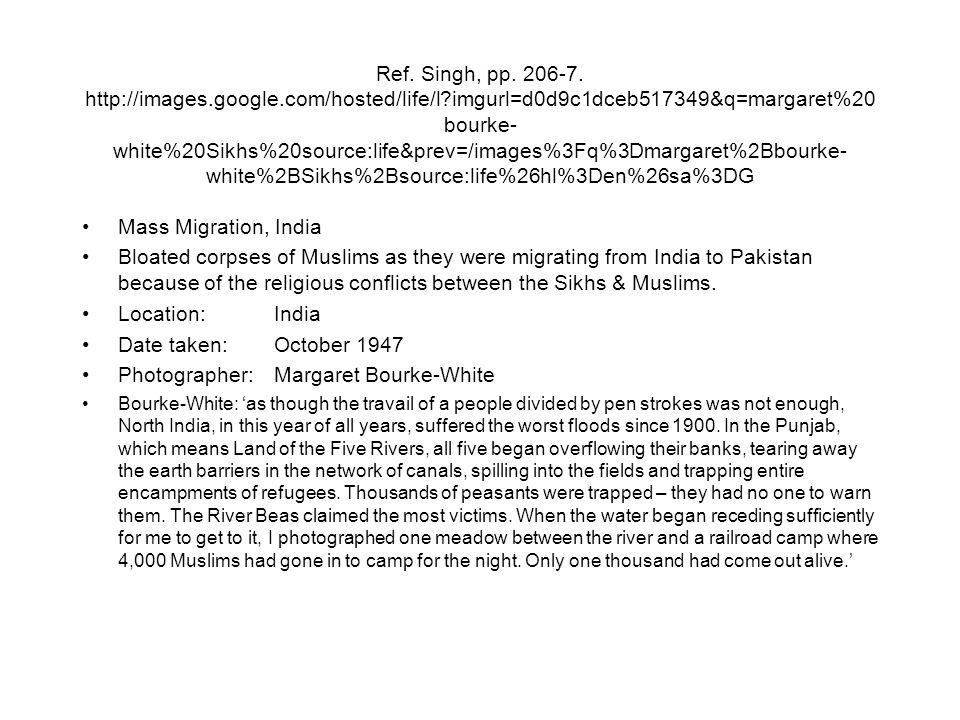 Ref. Singh, pp. 206-7.