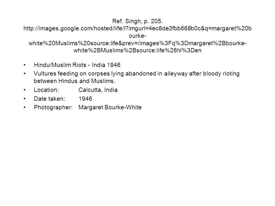 Ref. Singh, p. 205.