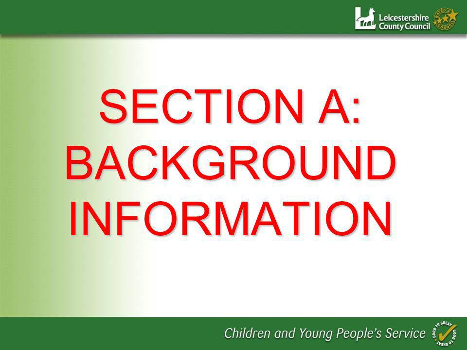 Implementing the Disability Discrimination Act Effective Dyslexia Friendly Schools Carrying out the audit and taking appropriate action to provide reasonable adjustments could be included in your DES action plan.