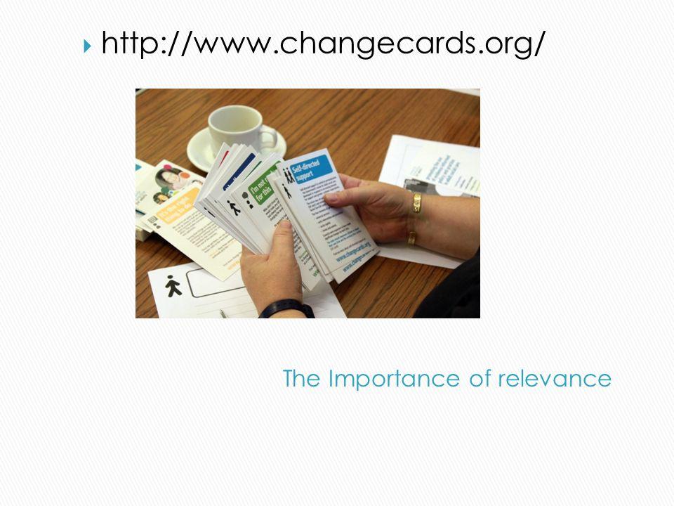 http://www.changecards.org/