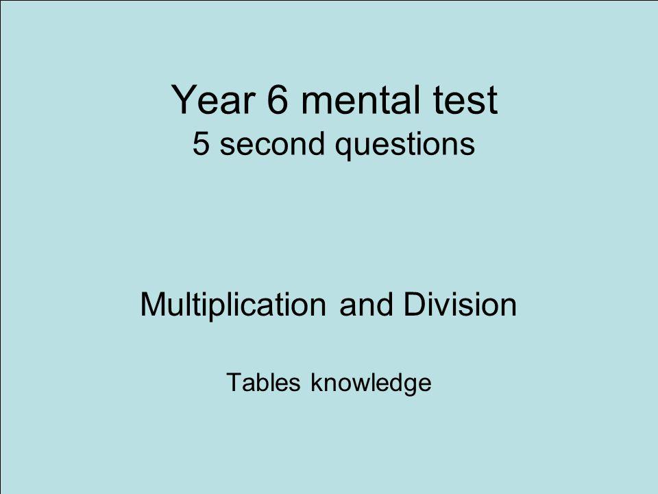 Question 10 210