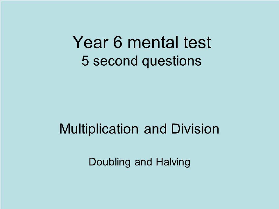 Question 16 20p