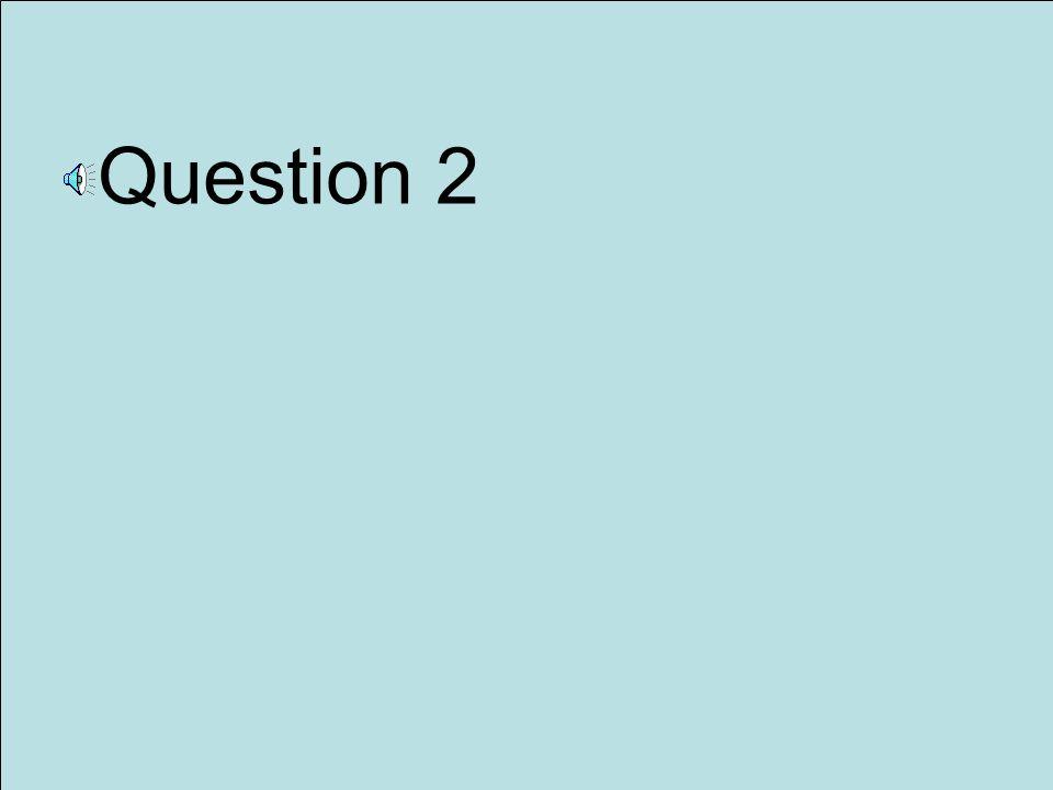 Question 12 90