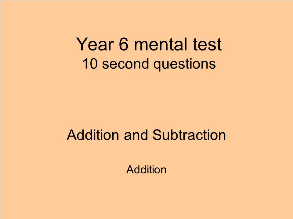 Question 19 80p