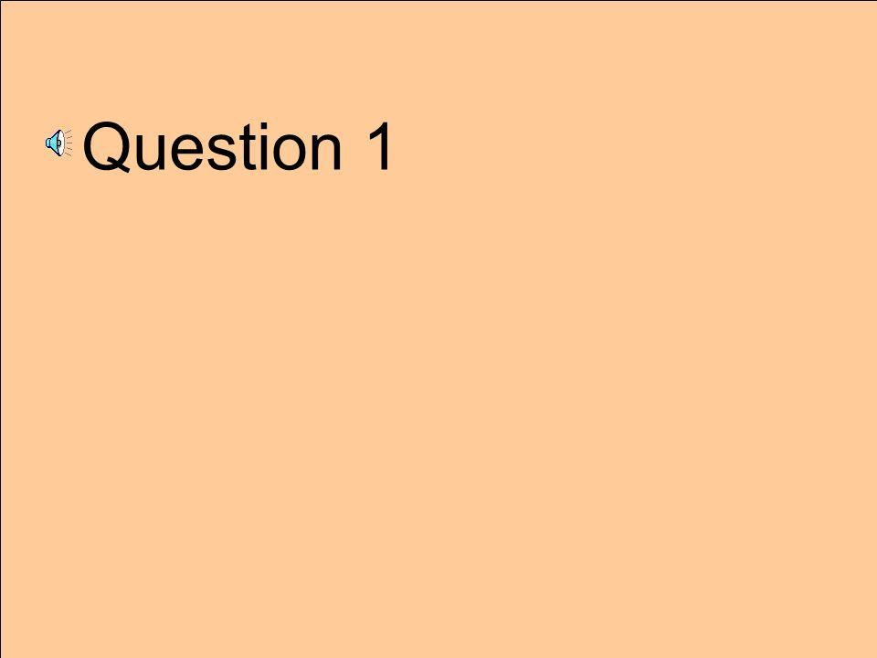 Question 30 27 - n = 9