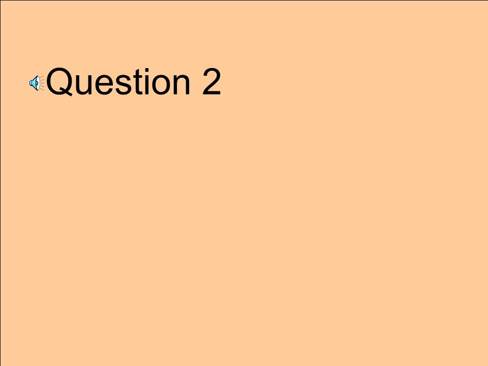 Question 21 500 230