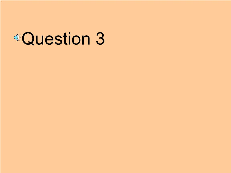 Question 32 Pen £1.20 Pencil £0.55 Ruler £0.75