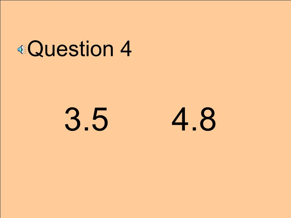 Year 6 mental test 10 second questions Addition and Subtraction Subtraction