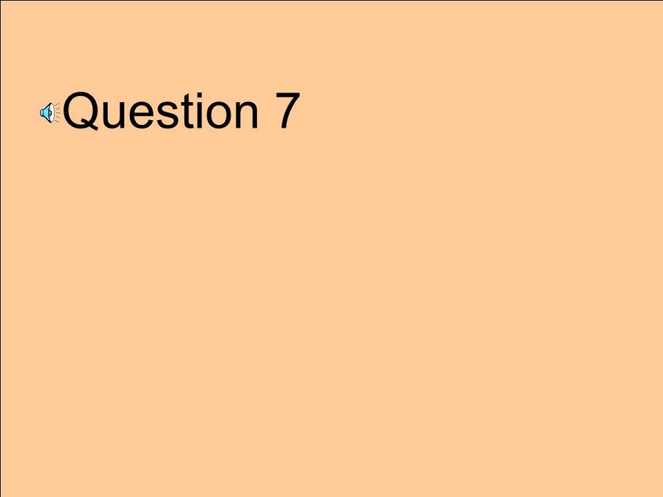 Question 26 289