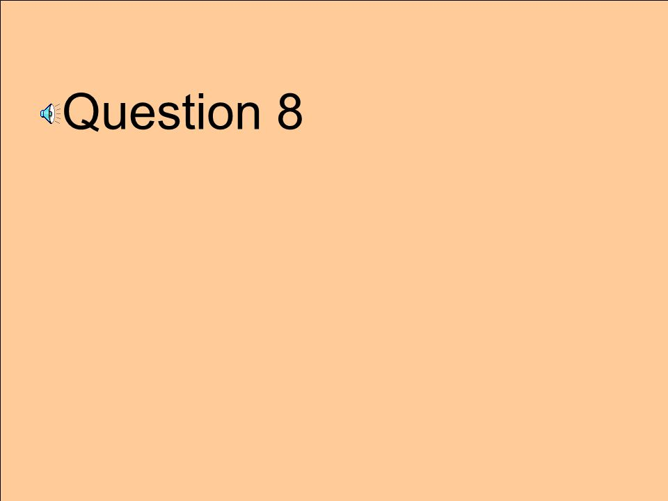 Question 27 1.9