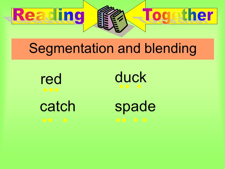Hear, identify, segment and blend phonemes in words Sound and name letters of the alphabet Exploring rhyme alliteration, sound patterns Identify syllables in words Recognise that the same sounds may have different spellings and same spellings may relate to different sounds What is Phonics