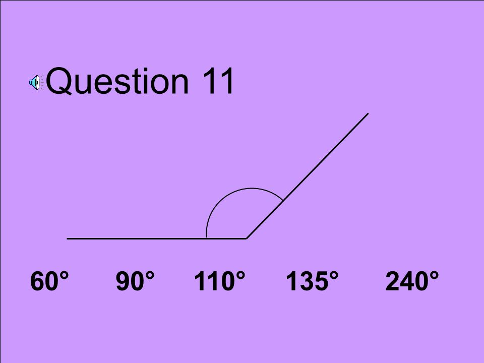 Year 6 mental test 10 second questions Measures, shape Numbers and the number system, Measures and Shape