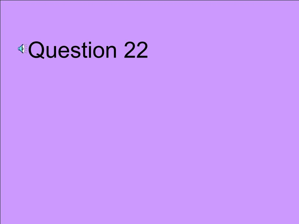 Question 21 £1.49