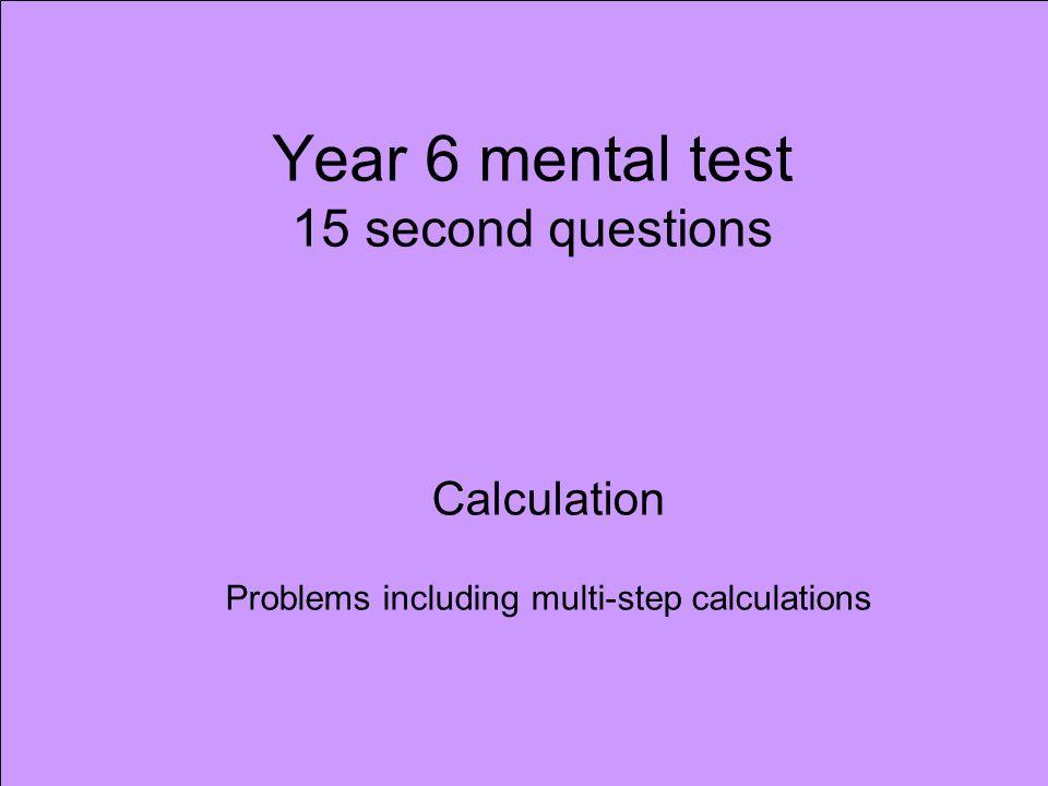 Question 24 45p