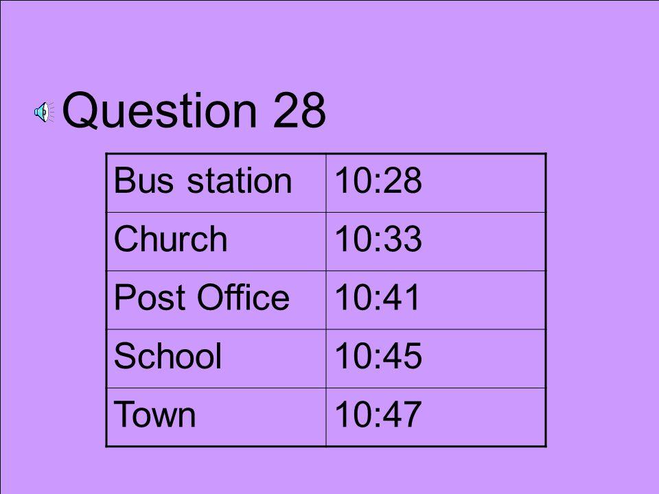 Question 27 37p