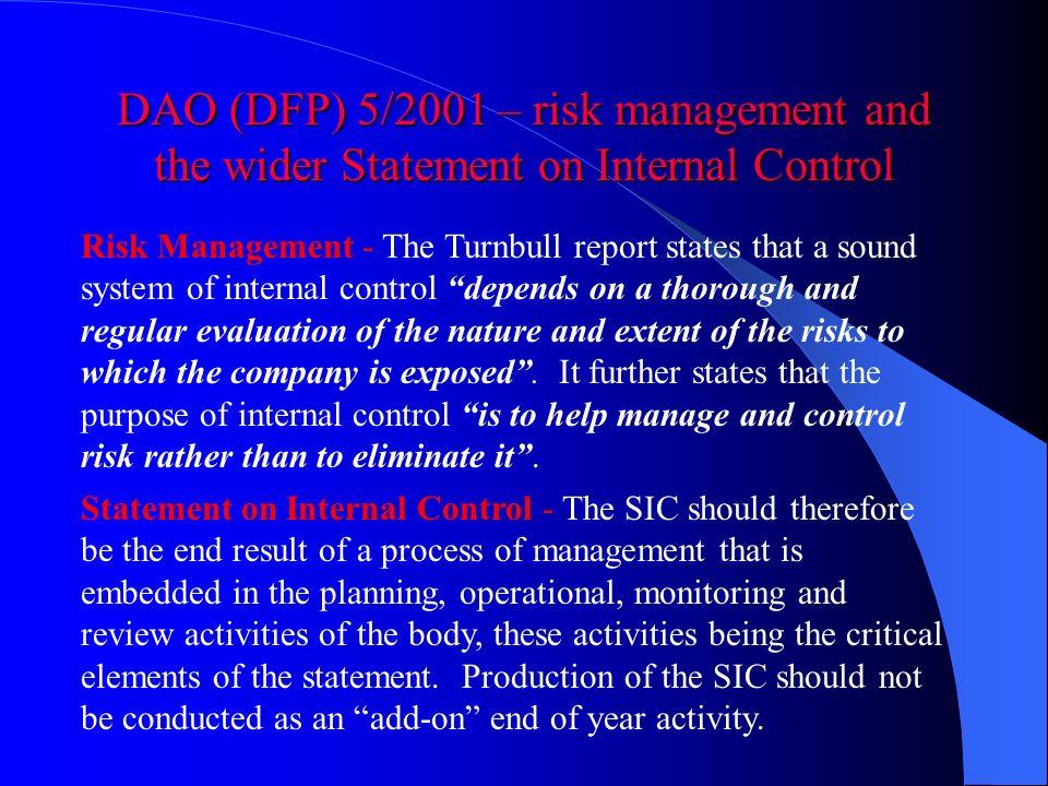 Examples of universal concern Cadbury Report Combined Code – Turnbull Report Bristol Royal Infirmary Harold Shipman Senior Executives Pay Organ Retent