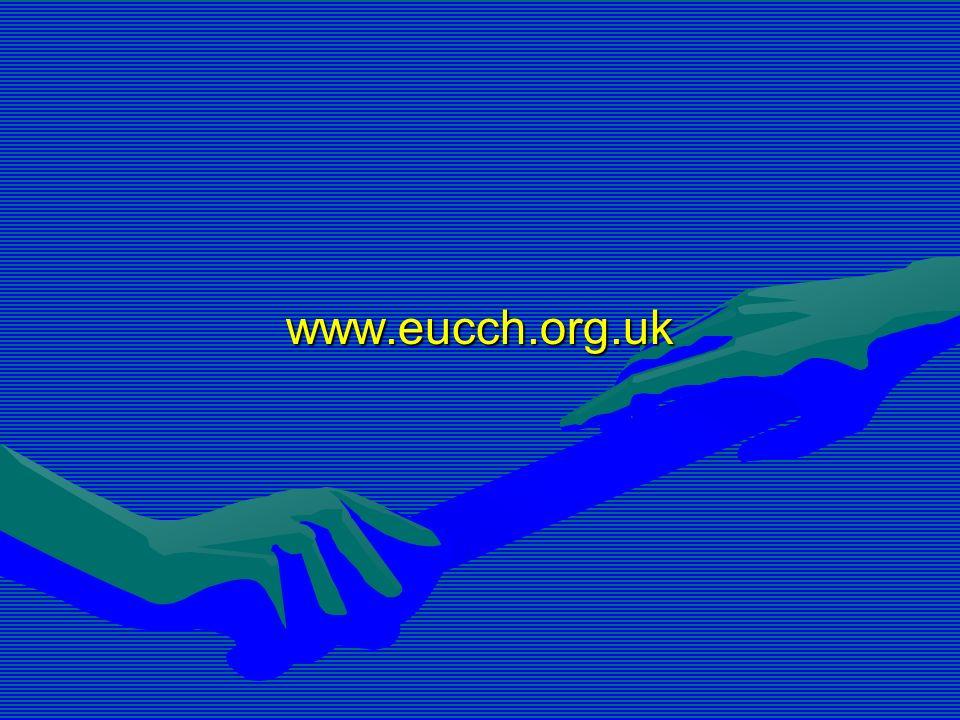www.eucch.org.uk