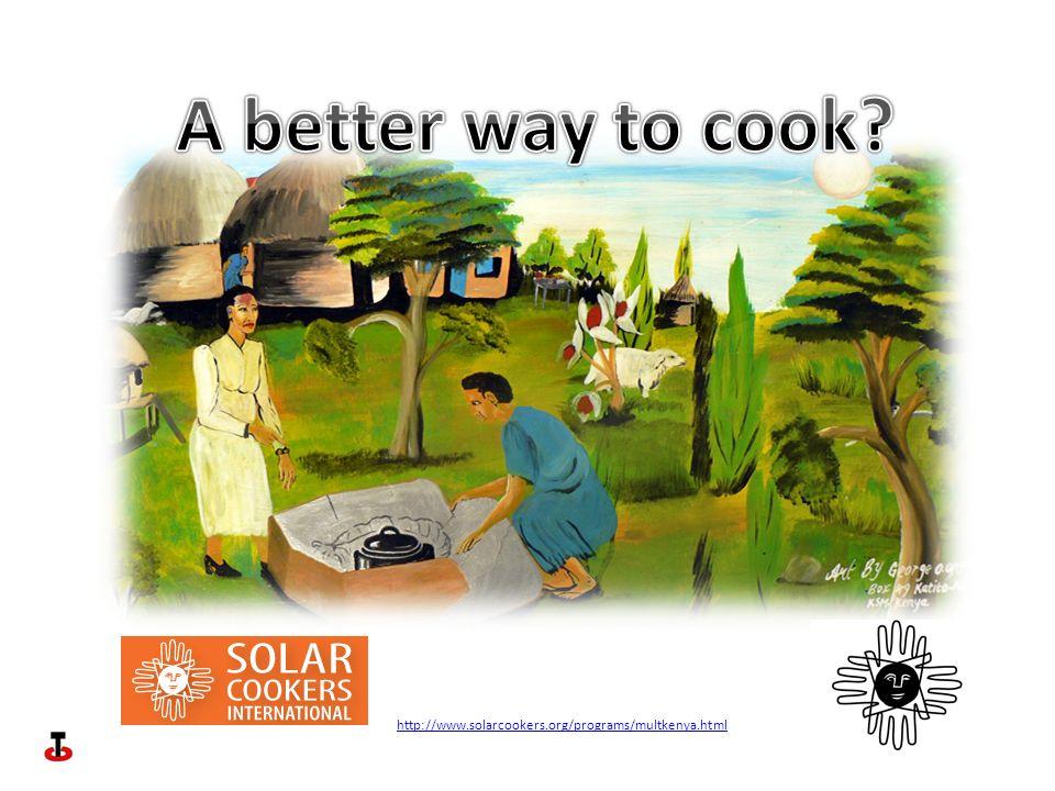 http://www.solarcookers.org/programs/multkenya.html