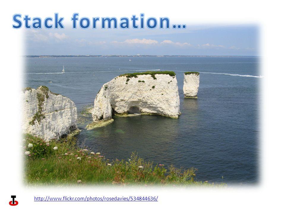 http://www.flickr.com/photos/rosedavies/534844636/
