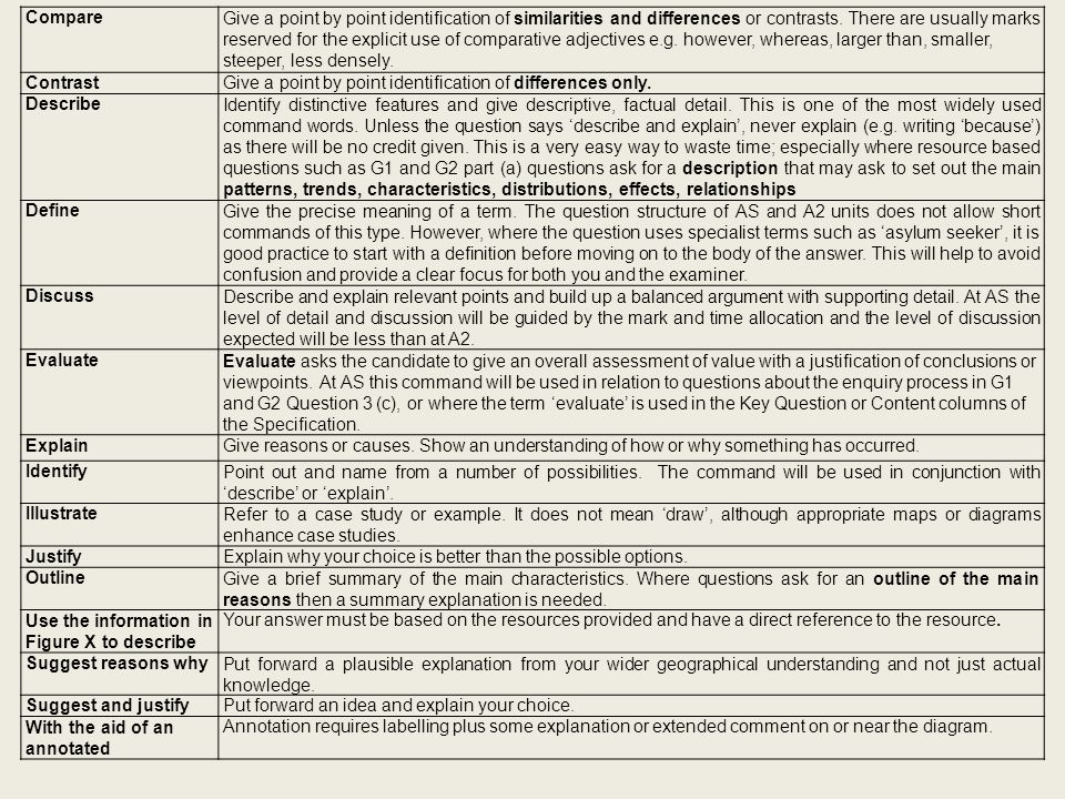 Outline 2 impacts of migration on a country or region that exports its population. (10) Jan 2010.