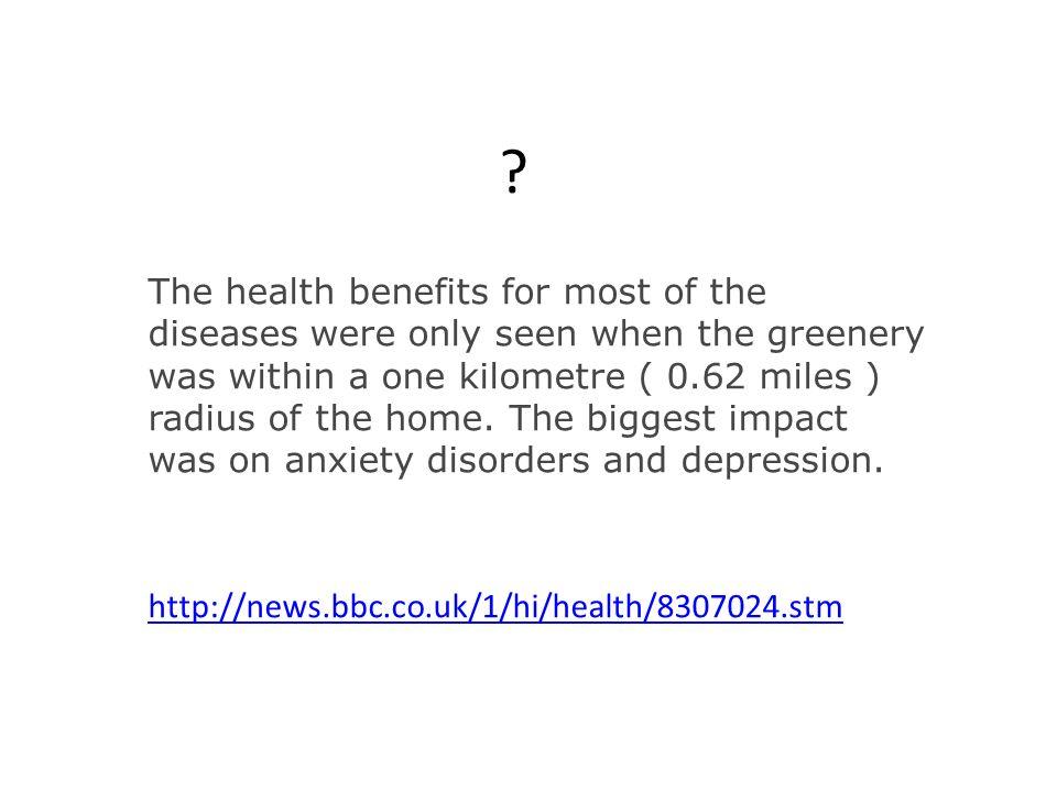 ? http://www.maidstone.gov.uk/pdf/B.Types%20of%20Green%20Space.pdf