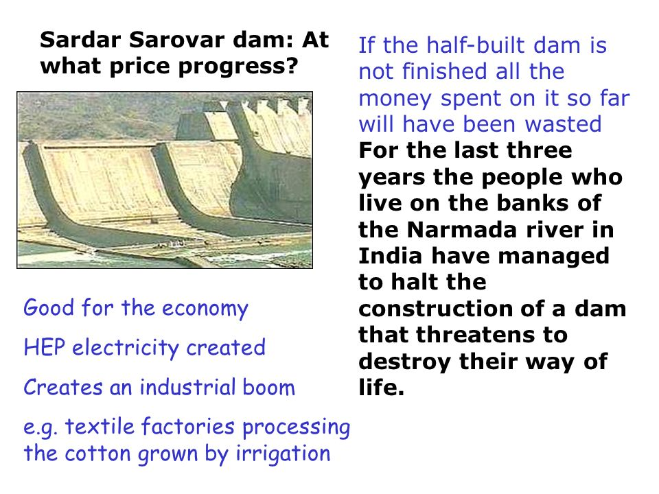 The estimates come with an upward revision, largely on the strength of the Narmada water released through the Integrated By-Pass Tunnel (IBPT) into the main canal system irrigating some 2.50 lakh hectares.