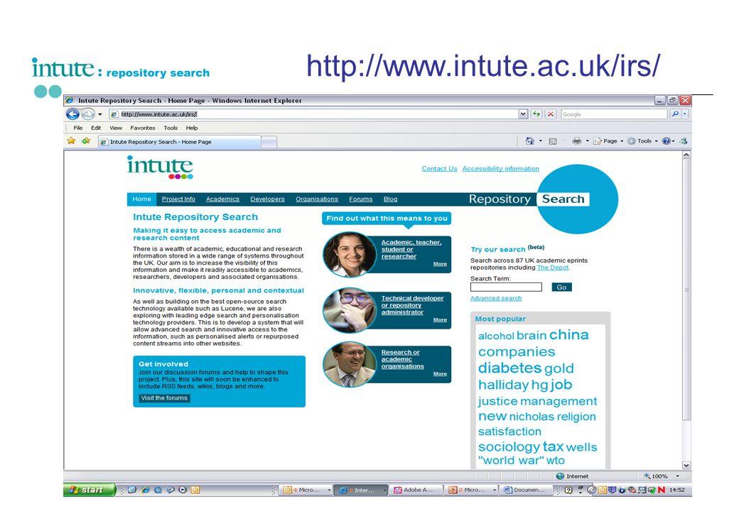 http://www.intute.ac.uk/irs/