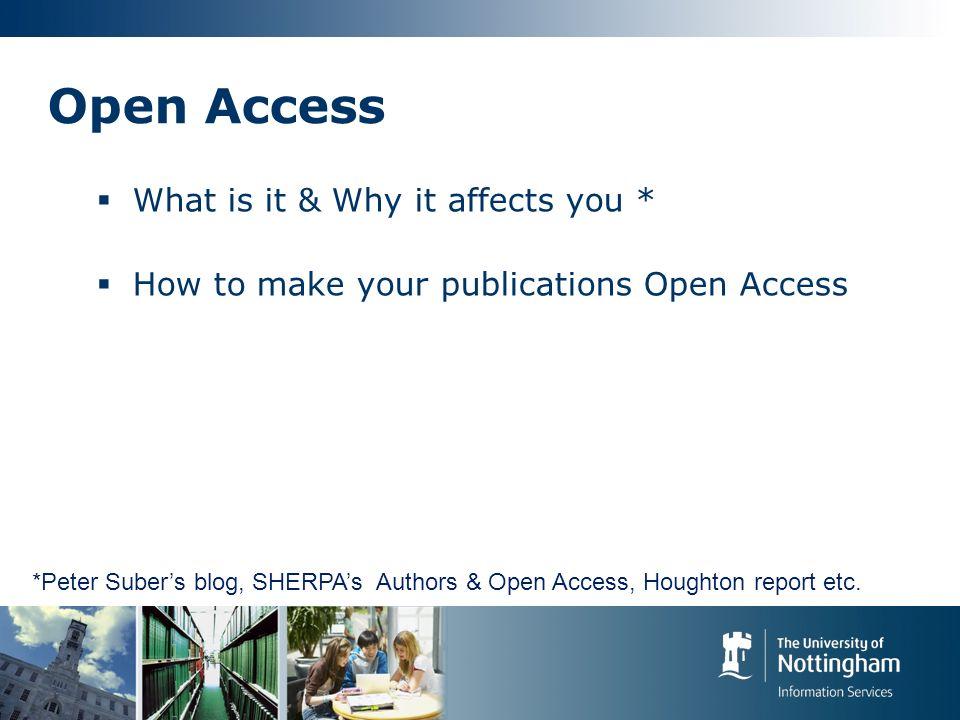 www.opendoar.org d