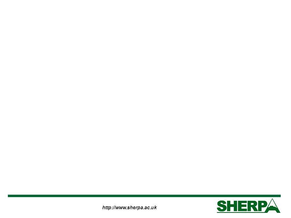 http://www.sherpa.ac.uk