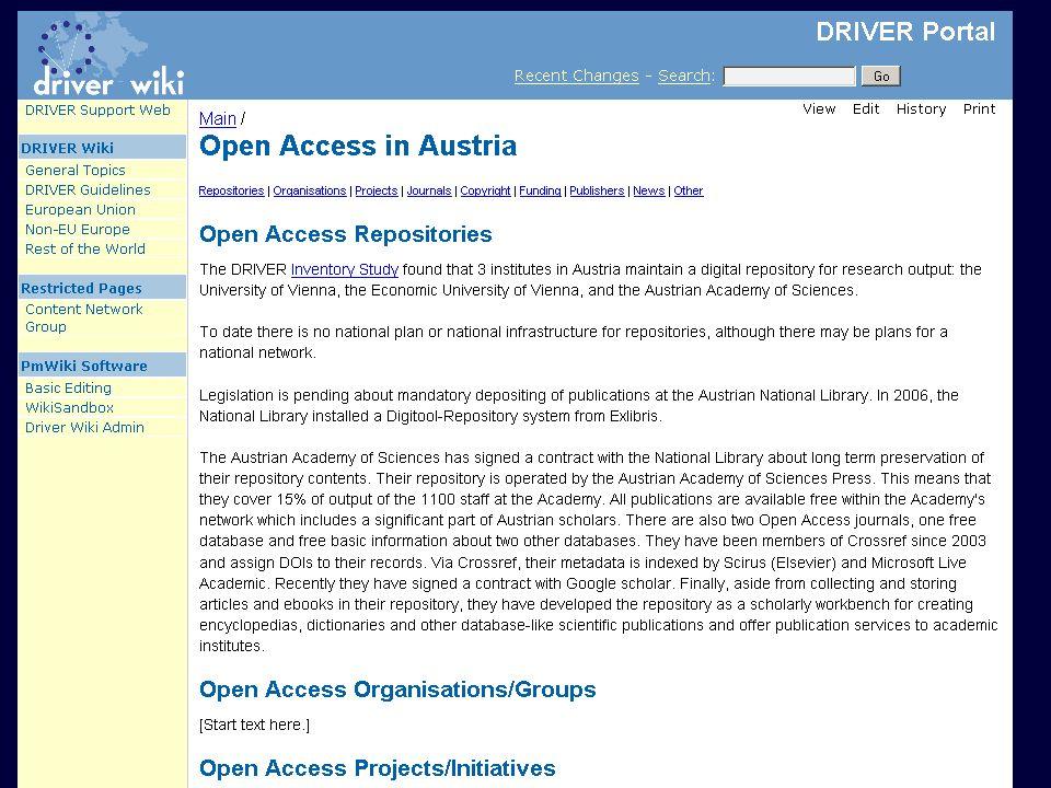 wiki-Austria