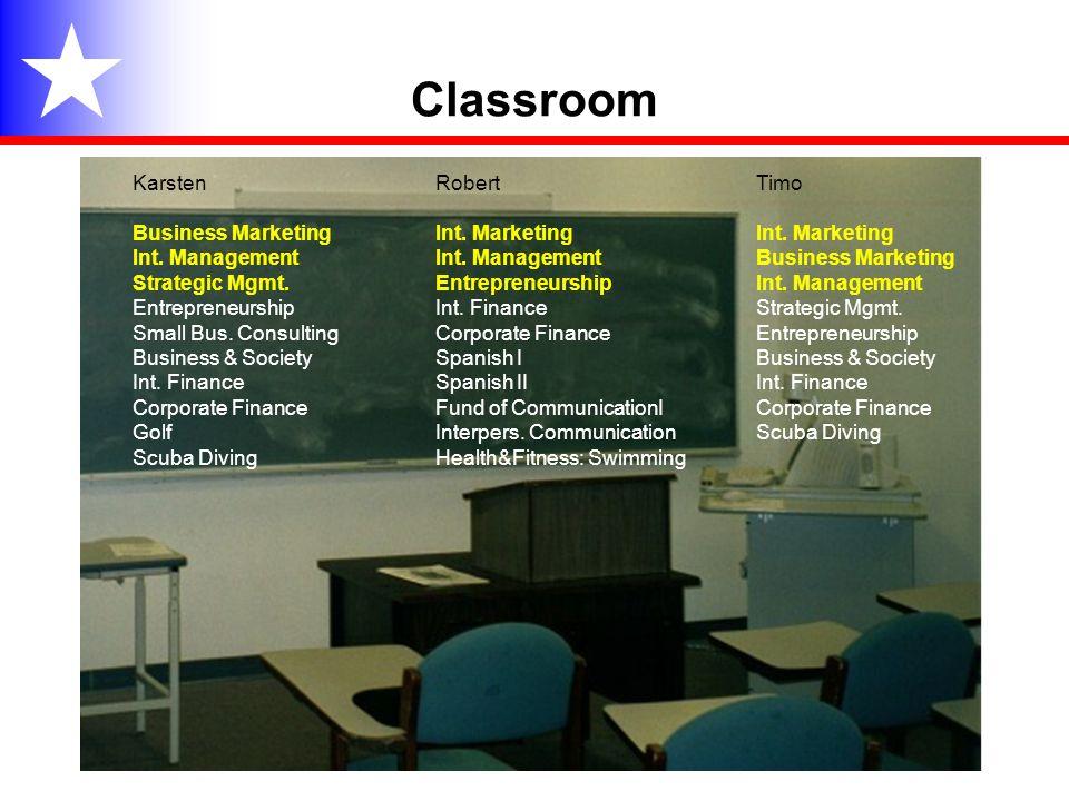Management-Praktiken sind nicht überall gleich.