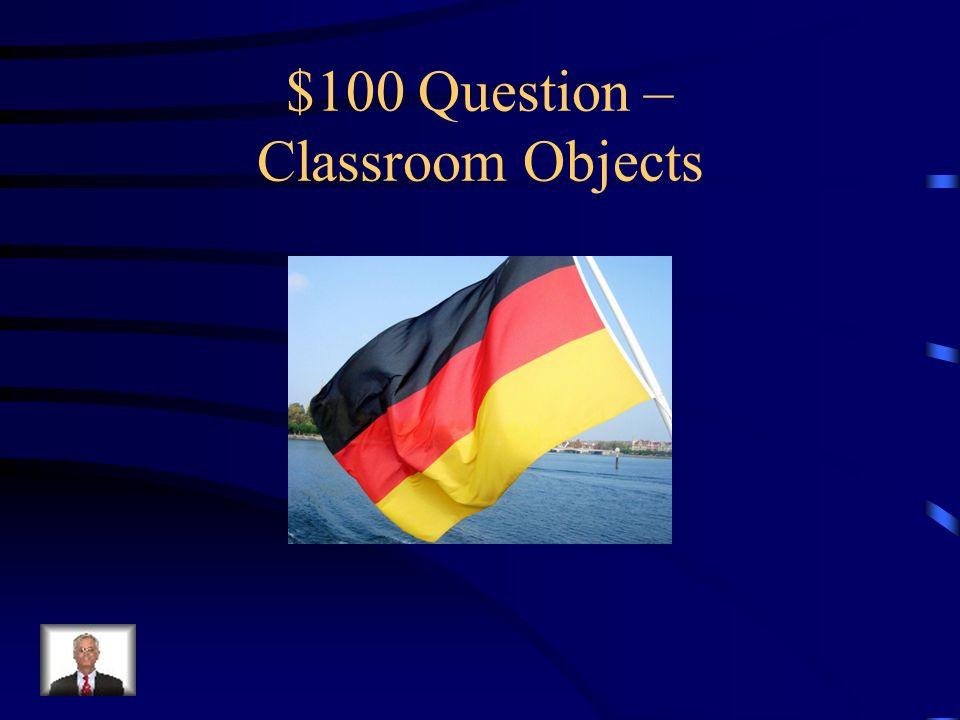 $500 Answer - Numbers Was ist…dreihundertsechsundfünfzig