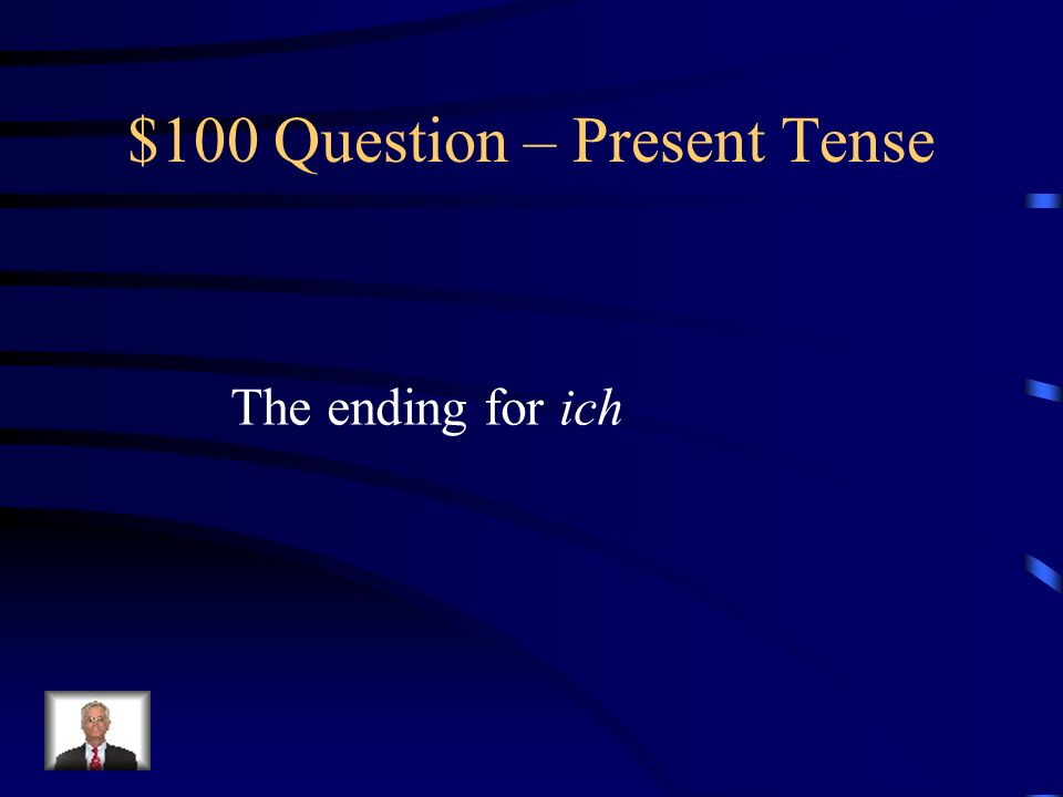 $500 Answer - Phrases Was ist…Woher kommen Sie?