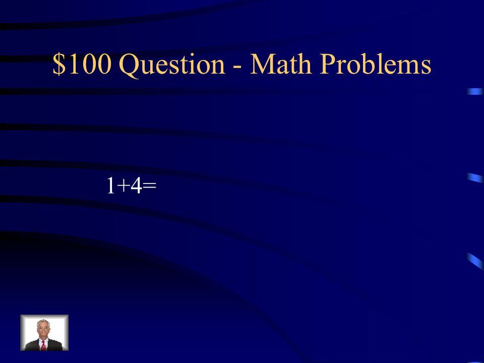 $500 Answer - Present Tense Was ist…geht