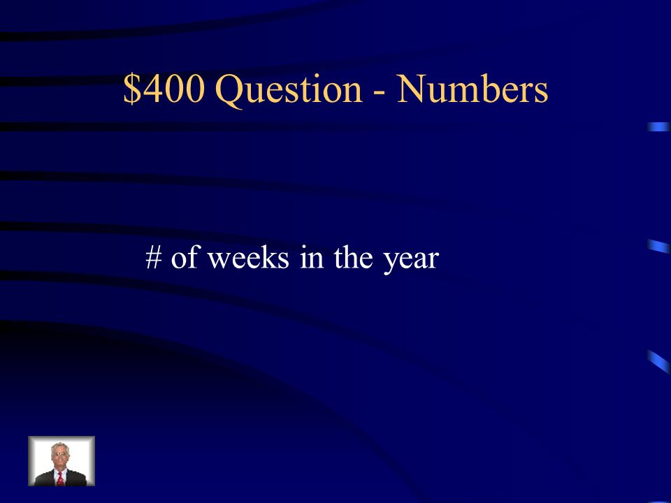 $300 Answer from H1 Was ist…..neun