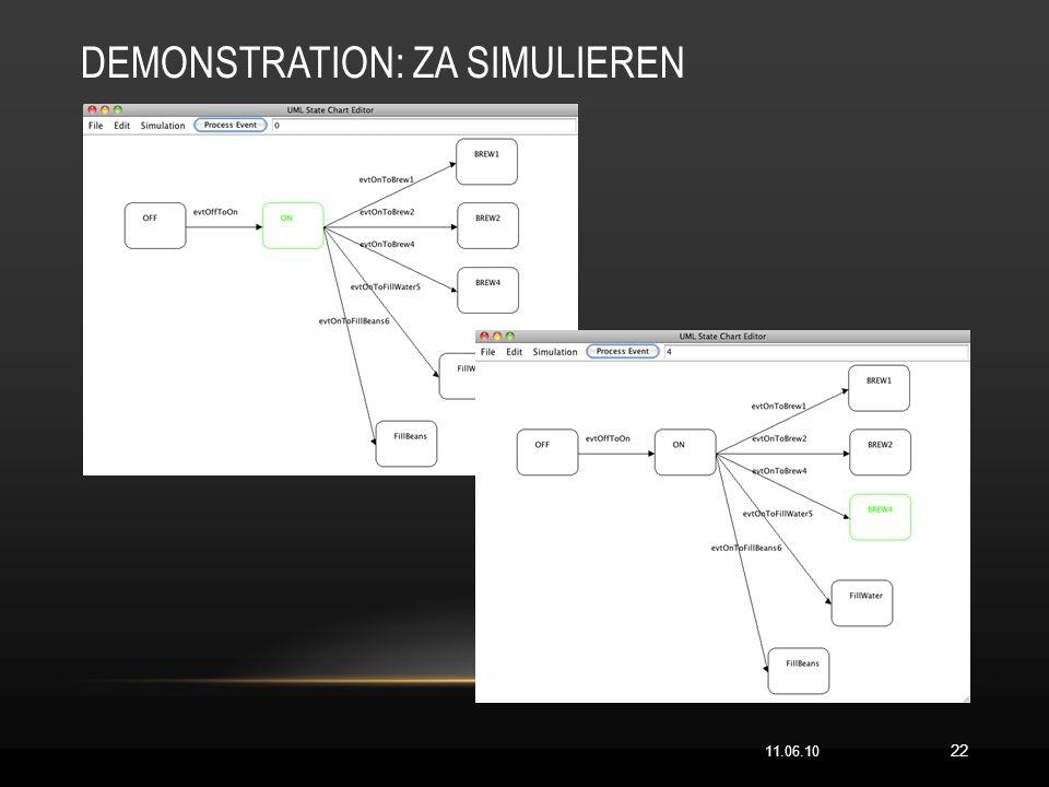 DEMONSTRATION: ZA SIMULIEREN 11.06.10 22