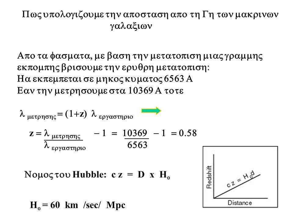 Borne et al. 1998 Rigopoulou, Rieke et al.