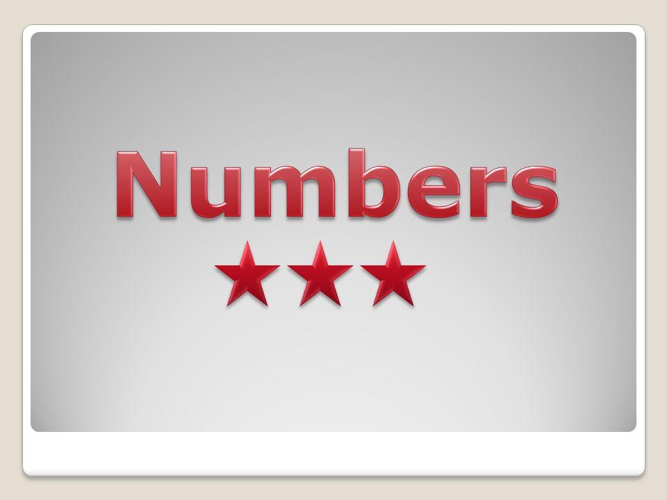 Alphabet (N-Z) Alphabet (N-Z) N - n [en] O - o [ou] P - p [pi:] Q - q [kju:] R - r [ar:] S - s [es] T - t [ti:] U - u [ju:] V - v [vi:] W - w [dablju:
