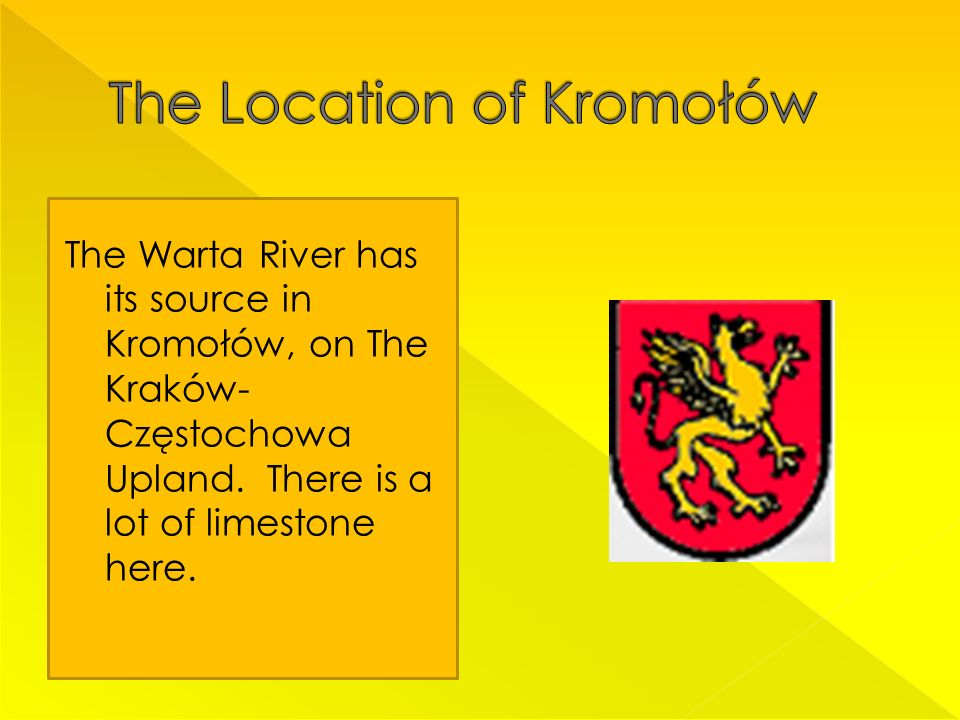 Our school is in Zawiercie, in the oldest of Zawiercie districts – Kromołów, located on 9 Filaretów Street.