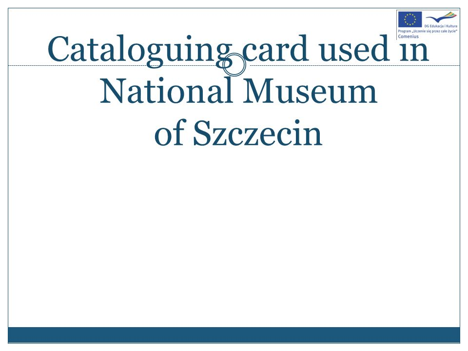 Classification card: Place: National Museum, Szczecin Object: Coin of 20 PLN Department: Numismatics Materials & techniques: Copper - nickel, mint/strike Country, place, workshop: PRL, Warsaw Mint Number of inventory: MZ/1462/MP Value: - Find date & the way of purchase: 1 VII 1999r., Donated by A.