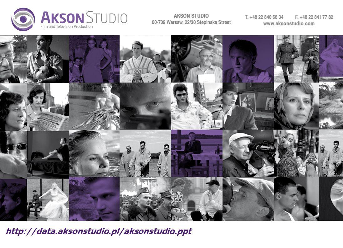 http://data.aksonstudio.pl/aksonstudio.ppt