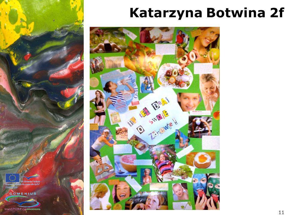 Katarzyna Botwina 2f 11