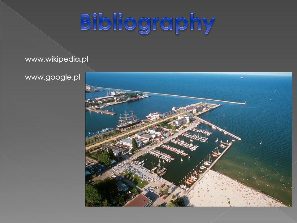 www.wikipedia.pl www.google.pl