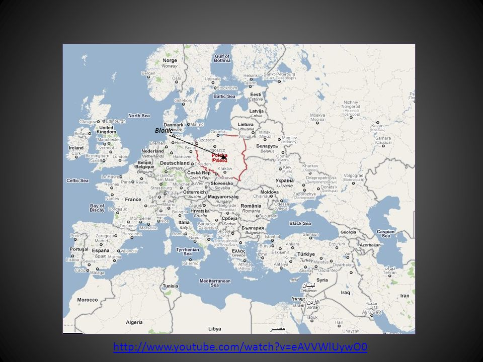 BASIC INFORMATION Poland Surface: 322 575 km² Population: 38,5 m Austria Surface: 83 871 km² Population: 8 150 835 m Poland Austria Currency: zloty Religion: Christian Language: Polish The largest cities: Cracow, Warsaw, Wroclaw, Gdansk, Katowice