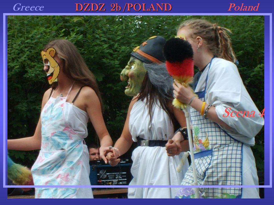 GreecePoland DZDZ 2b /POLAND Scena 4