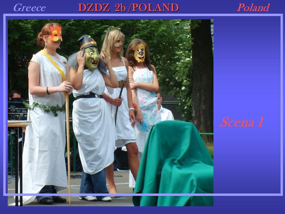 GreecePoland Scena 1 DZDZ 2b /POLAND