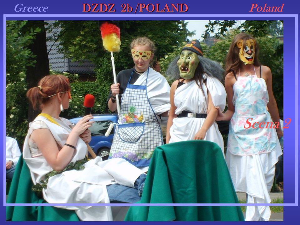 GreecePoland DZDZ 2b /POLAND Scena 2