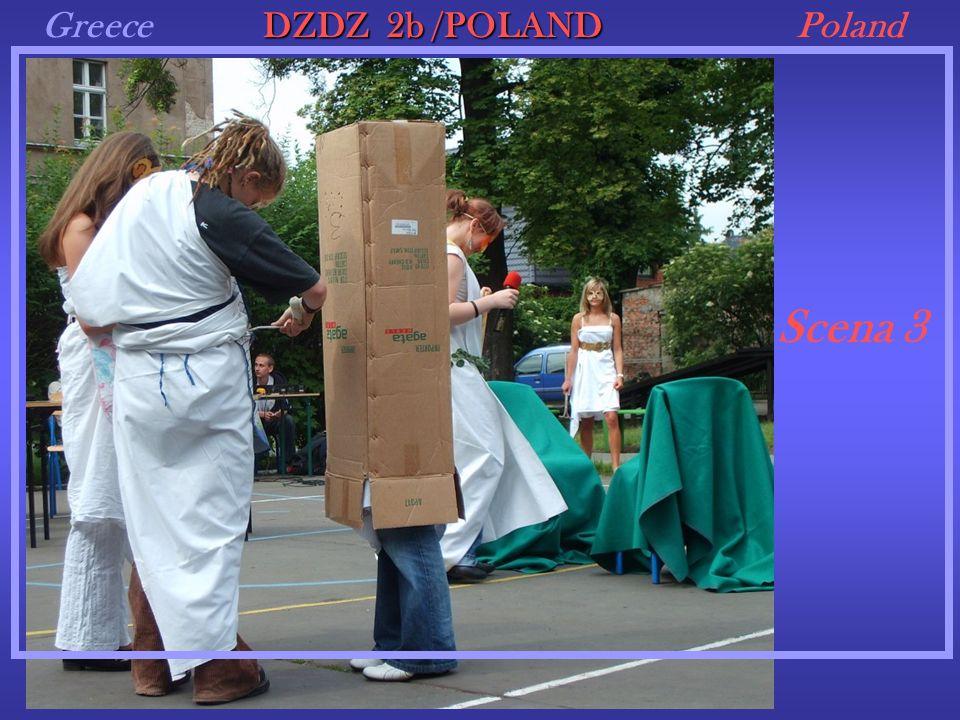 GreecePoland DZDZ 2b /POLAND Scena 3
