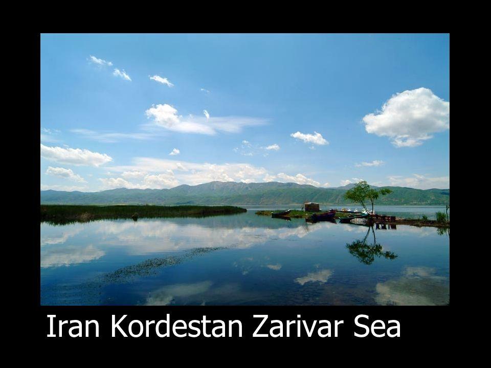 Iran Khorasan Iranian Amazing Collection